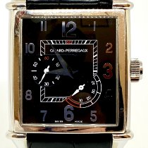 Girard Perregaux Vintage 1945 25850 2015 occasion