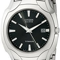 Citizen BM6560-54H new