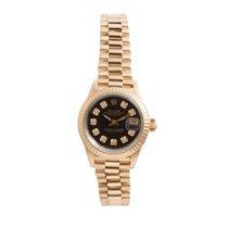 Rolex Lady-Datejust 69178 usados