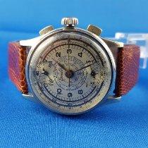 Breitling 1940 usados