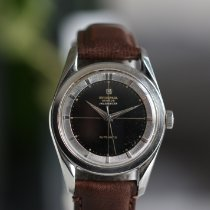 Universal Genève Polerouter 20217-4 1960 pre-owned