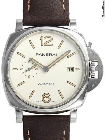 Panerai PAM01046 / PAM1046 2020 new