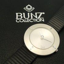 Bunz Platinum Quartz 7701352 pre-owned