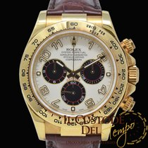 Rolex Daytona 116518 2013 occasion