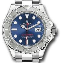 Rolex Yacht-Master 40 116622 2020 nouveau