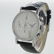 Chronoswiss Kairos CH 7523 1995 pre-owned