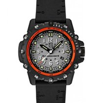 Luminox 46mm Quartz new United States of America, Florida, Sarasota