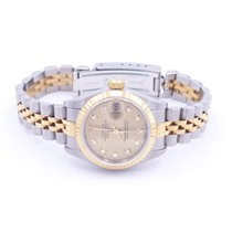 Rolex Lady-Datejust 79173 2004 usados