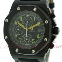 Audemars Piguet Royal Oak Offshore Chronograph 25770SN.OO.0009KE.01 occasion