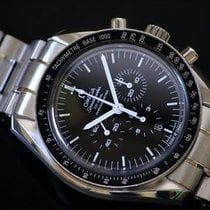 Omega Speedmaster Professional Moonwatch 311.30.44.50.01.001 2014 usados