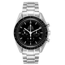 Omega Speedmaster Professional Moonwatch 3572.50.00 occasion