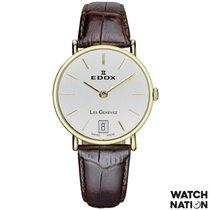 Edox ED26013-37J-AID2 new