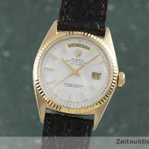 Rolex Day-Date 36 1803 1976 occasion