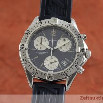 Breitling Colt Chronograph A53035 1995 pre-owned