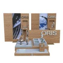 Oris Parts/Accessories 53290 new