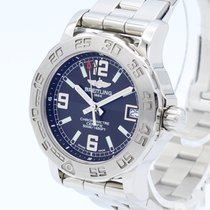 Breitling Colt Quartz new Quartz Watch only A7738711/BB51