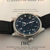 IWC Pilot Mark IW326501 2016 usados