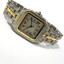 Cartier Panthère 187957 1995 pre-owned