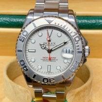 Rolex Yacht-Master 168622 2003 occasion