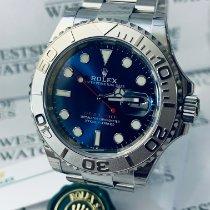 Rolex Yacht-Master 126622 2020 neu