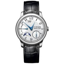 F.P.Journe Octa ALPT40A 2020 pre-owned