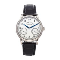 A. Lange & Söhne 1815 234.026 occasion