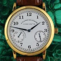 A. Lange & Söhne 1815 221.021 1999 usados