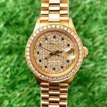 Rolex Lady-Datejust 69178 usados