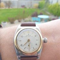 Rolex Bubble Back 2764 1938 usados