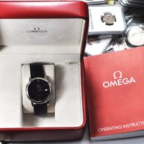 Omega De Ville Prestige usados