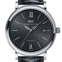 IWC Portofino Automatic IW356502 2020 nou