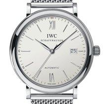 IWC Portofino Automatic IW356506 2019 new