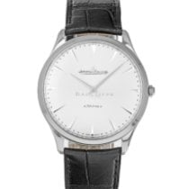 Jaeger-LeCoultre Master Ultra Thin Q1338421 2014 occasion