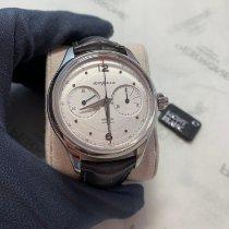 Montblanc Heritage Chronométrie Montblanc Heritage Monopusher Chronograph 119951 2020 new