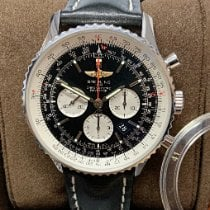 Breitling Navitimer 01 (46 MM) AB012721/BD09 2018 occasion