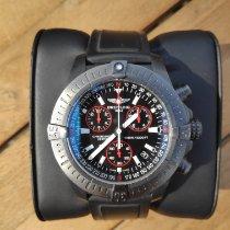 Breitling Avenger Seawolf M73390/BA03 2010 pre-owned