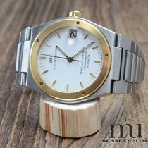 IWC Ingenieur IW3521 pre-owned