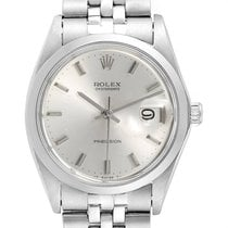 Rolex Oyster Precision 6694 1968 pre-owned
