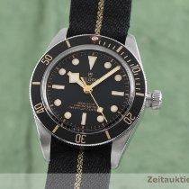 Tudor Black Bay Fifty-Eight 79030 occasion