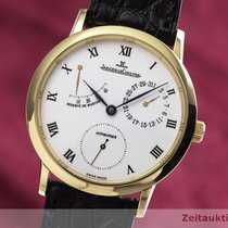 Jaeger-LeCoultre 155.1.93 occasion