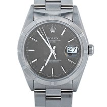 Rolex Oyster Perpetual Date W785217 occasion