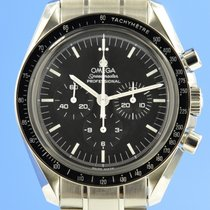 Omega Speedmaster Professional Moonwatch 35705000 usados
