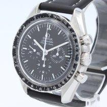 Omega Speedmaster Professional Moonwatch 145.022 Очень хорошее Сталь 42mm Механические