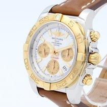 Breitling Chronomat 41 CB014012/G713 neu