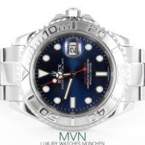 Rolex Yacht-Master 40 16622 2001 occasion