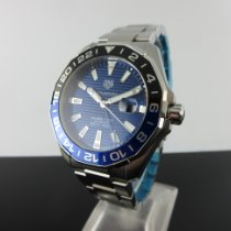 TAG Heuer Aquaracer 300M WAY201T.BA0927 2020 ny