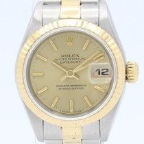 Rolex Lady-Datejust 69173 usados