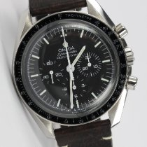 Omega Speedmaster Professional Moonwatch 145.0022 2008 occasion