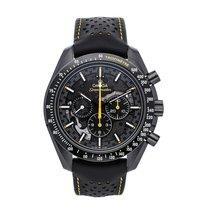 Omega Speedmaster Professional Moonwatch 311.92.44.30.01.001 occasion