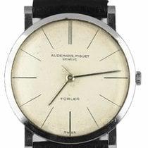 Audemars Piguet pre-owned